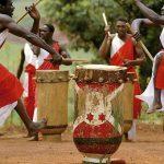 Choses à faire et à voir au Burundi