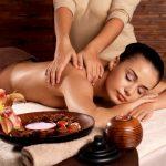 Ban Kasalong Massage thaï Paris 15e