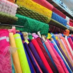Comment choisir un bon tissu ?