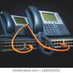 Profitez d'appels à des tarifs raisonnables avec la VOIP